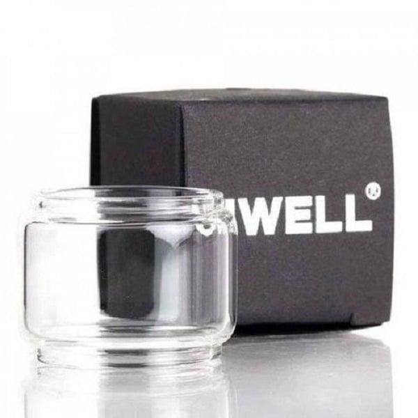 UWELL - Crown V (Crown 5) glas 5 ml