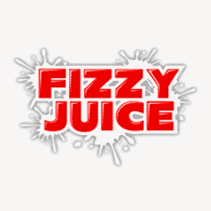 Fizzy Juice Salt