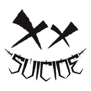 Suicide Mods