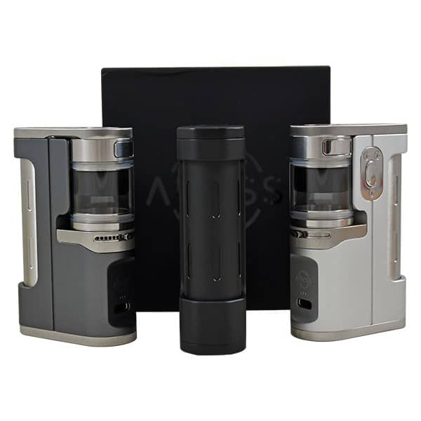 SUICIDE MODS X DOVPO - ABYSS AIO KIT