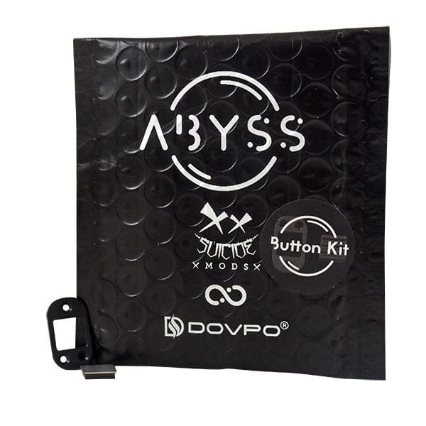 SUICIDE MODS X DOVPO - ABYSS BUTTON