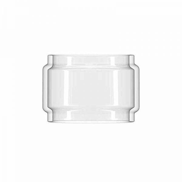HORIZONTECH - SAKERZ GLASS 5ML