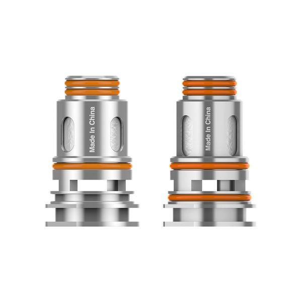 GEEKVAPE - P SERIES REPLACEMENT COILS