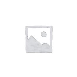 Premium Longfills-Premix